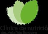 Clínica de nutrició – Dra. Antonieta Barahona